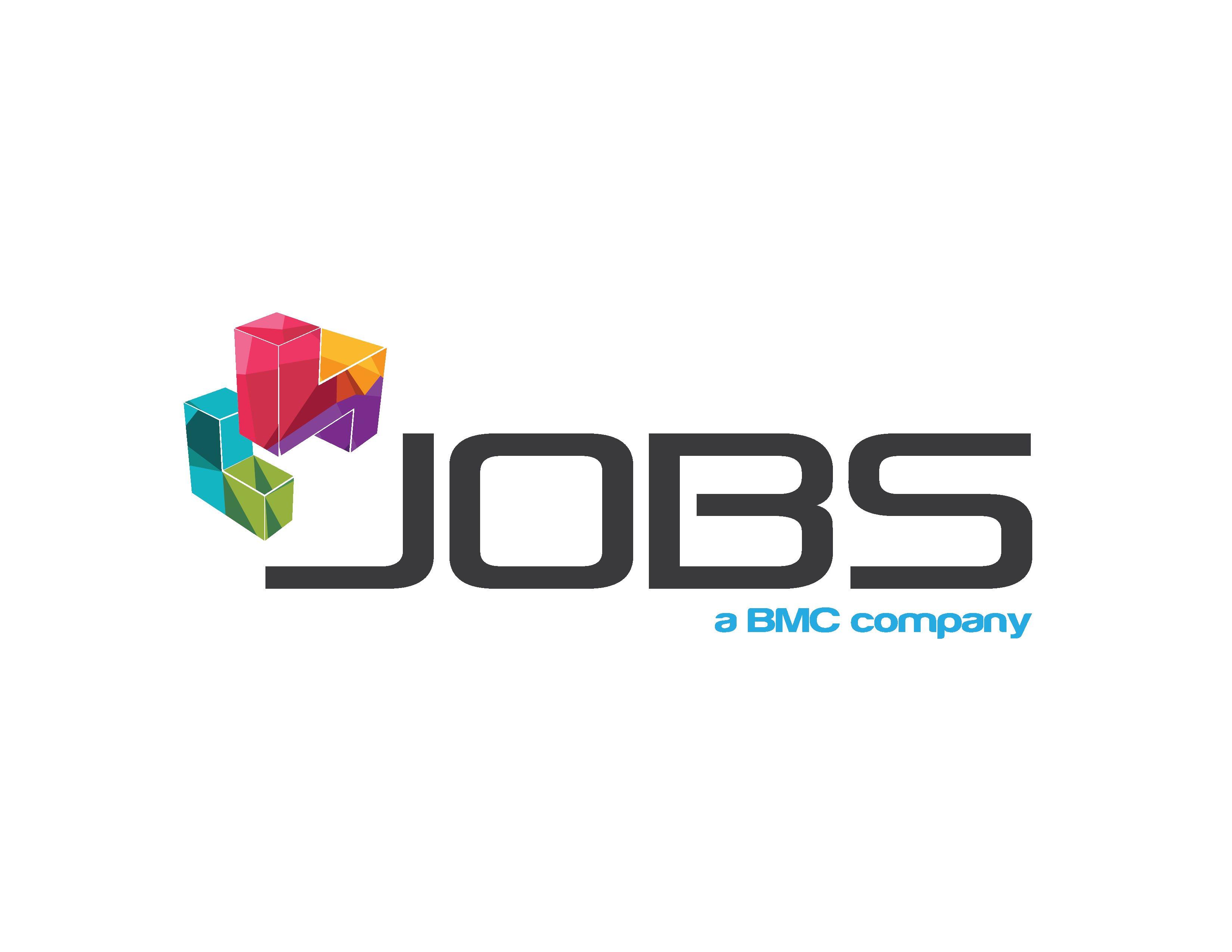 Trabajo en oficinas empleos en oficinas en guatemala www for Oficina de empleo